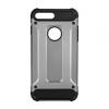 Xiaomi Forcell Armor Xiaomi Mi A1 (5X) ütésálló szilikon/műanyag tok szürke