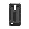 Xiaomi Forcell Armor Xiaomi Redmi Note 4 / Note 4X ütésálló szilikon/műanyag tok fekete