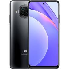 Xiaomi Mi 10T Lite 128GB mobiltelefon