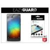 Xiaomi Mi 4s képernyővédő fólia - 2 db/csomag (Crystal/Antireflex HD)