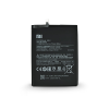 Xiaomi Mi 8 Lite gyári akkumulátor - Li-ion 3350 mAh - BM3J (ECO csomagolás)