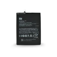 Xiaomi Mi 8 Lite gyári akkumulátor - Li-ion 3350 mAh - BM3J (ECO csomagolás) mobiltelefon akkumulátor