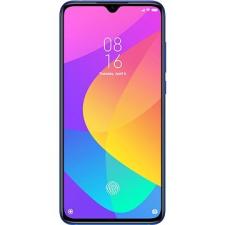 Xiaomi Mi 9 Lite 128GB mobiltelefon