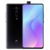Xiaomi Mi 9T (Redmi K20) 64GB