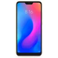 Xiaomi Mi A2 Lite 32GB mobiltelefon