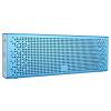 Xiaomi Mi Bluetooth hangszóró (kék)