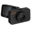 Xiaomi Mi Dashcam 1S