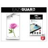 Xiaomi Mi Max képernyővédő fólia - 2 db/csomag (Crystal/Antireflex HD)