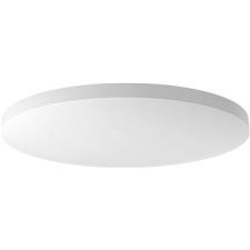 Xiaomi Mi Smart LED Ceiling Light világítás