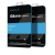 Xiaomi Mocolo Xiaomi Mi5 / Mi5s előlapi üvegfólia