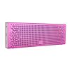 Xiaomi Pocket Bluetooth hangszóró pink