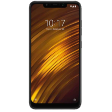 Xiaomi Pocophone F1 128GB mobiltelefon