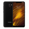 Xiaomi Pocophone F1 128GB Armoured Edition
