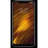 Xiaomi Pocophone F1 64GB