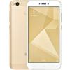 Xiaomi Redmi 4X 32GB