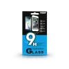 Xiaomi Redmi 6A üveg képernyővédő fólia - Tempered Glass - 1 db/csomag