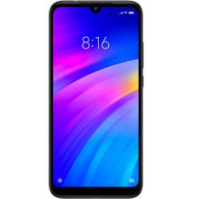 Xiaomi Redmi 7 64GB mobiltelefon