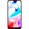 Xiaomi Redmi 8 64GB