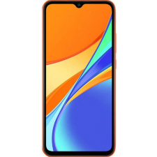 Xiaomi Redmi 9C 64GB mobiltelefon