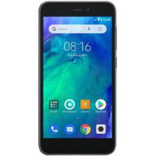 Xiaomi Redmi Go 8GB mobiltelefon