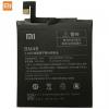 Xiaomi Redmi Note 3, Akkumulátor, 4000 mAh, Li-Polymer, gyári, BM46
