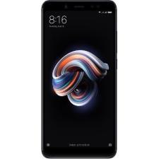 Xiaomi Redmi Note 5 64GB mobiltelefon