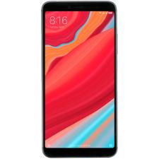 Xiaomi Redmi S2 32GB mobiltelefon