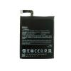 Xiaomi Xiaomi BM39 gyári akkumulátor (3350mAh, Mi6)*
