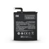 Xiaomi Xiaomi Mi 6 gyári akkumulátor - Li-polymer 3350 mAh - BM39 (ECO csomagolás)
