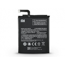 Xiaomi Xiaomi Mi 6 gyári akkumulátor - Li-polymer 3350 mAh - BM39 (ECO csomagolás) mobiltelefon akkumulátor