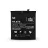 Xiaomi Xiaomi Mi Mix gyári akkumulátor - Li-ion 4400 mAh - BM4C (ECO csomagolás)