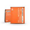 Xiaomi Xiaomi Redmi 1/Redmi 1S gyári akkumulátor - Li-polymer 2050 mAh - BM41 (ECO csomagolás)