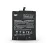 Xiaomi Xiaomi Redmi 4A gyári akkumulátor - Li-polymer 3120 mAh - BN30 (ECO csomagolás)