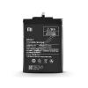 Xiaomi Xiaomi Redmi 4X gyári akkumulátor - Li-ion 4100 mAh - BM47 (ECO csomagolás)