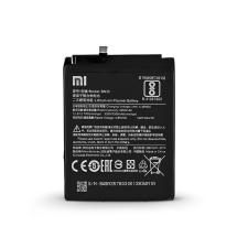 Xiaomi Xiaomi Redmi 5 gyári akkumulátor - Li-polymer 3200 mAh - BN35 (ECO csomagolás) mobiltelefon akkumulátor