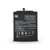 Xiaomi Xiaomi Redmi 5A gyári akkumulátor - Li-polymer 3000 mAh - BN34 (ECO csomagolás)