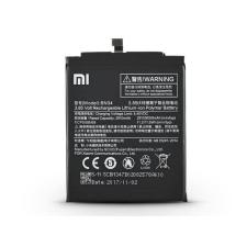 Xiaomi Xiaomi Redmi 5A gyári akkumulátor - Li-polymer 3000 mAh - BN34 (ECO csomagolás) mobiltelefon akkumulátor