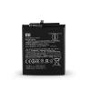 Xiaomi Xiaomi Redmi Go gyári akkumulátor - Li-ion Polymer 3000 mAh - BN3A (ECO csomagolás)