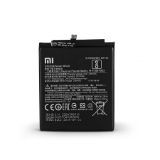 Xiaomi Xiaomi Redmi Go gyári akkumulátor - Li-ion Polymer 3000 mAh - BN3A (ECO csomagolás) mobiltelefon akkumulátor