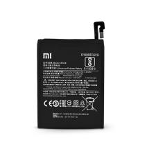 Xiaomi Xiaomi Redmi Note 6 Pro gyári akkumulátor - Li-ion Polymer 3900 mAh - BN48 (ECO csomagolás) mobiltelefon akkumulátor