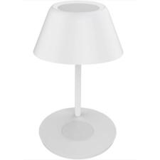 Xiaomi Yeelight Staria Bedside Lamp Pro okos éjjeli lámpa világítás