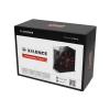 Xilence 400w performance c xp400r6 xn041 tápegység
