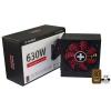 Xilence 630W Performance A+ 80+ Bronze Aktiv PFC (XP630R8)