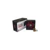 Xilence Performance A+ 530W 80+ (XN061)
