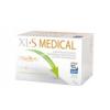 XL-S Medical testsúly csökkentő tabletta 180 db