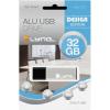 Xlyne 32GB 2.0 USB ALU (177561-2)