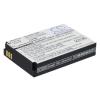 XP320-0001100 Akkumulátor 1750 mAh