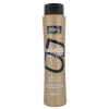 Xpel - Blonde Conditioner (400ml) - Hajbalzsam