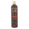 Xpel - OZ Botanics Major Moisture Conditioner (400ml) - Hajbalzsam