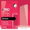 xPRO Anti-Shock kijelzővédő fólia Samsung Ace 4 (G357F) készülékhez